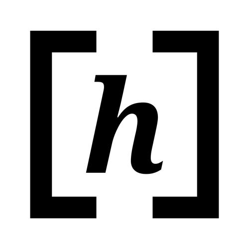 habithame logo deco herrajes el metro almeria reformas